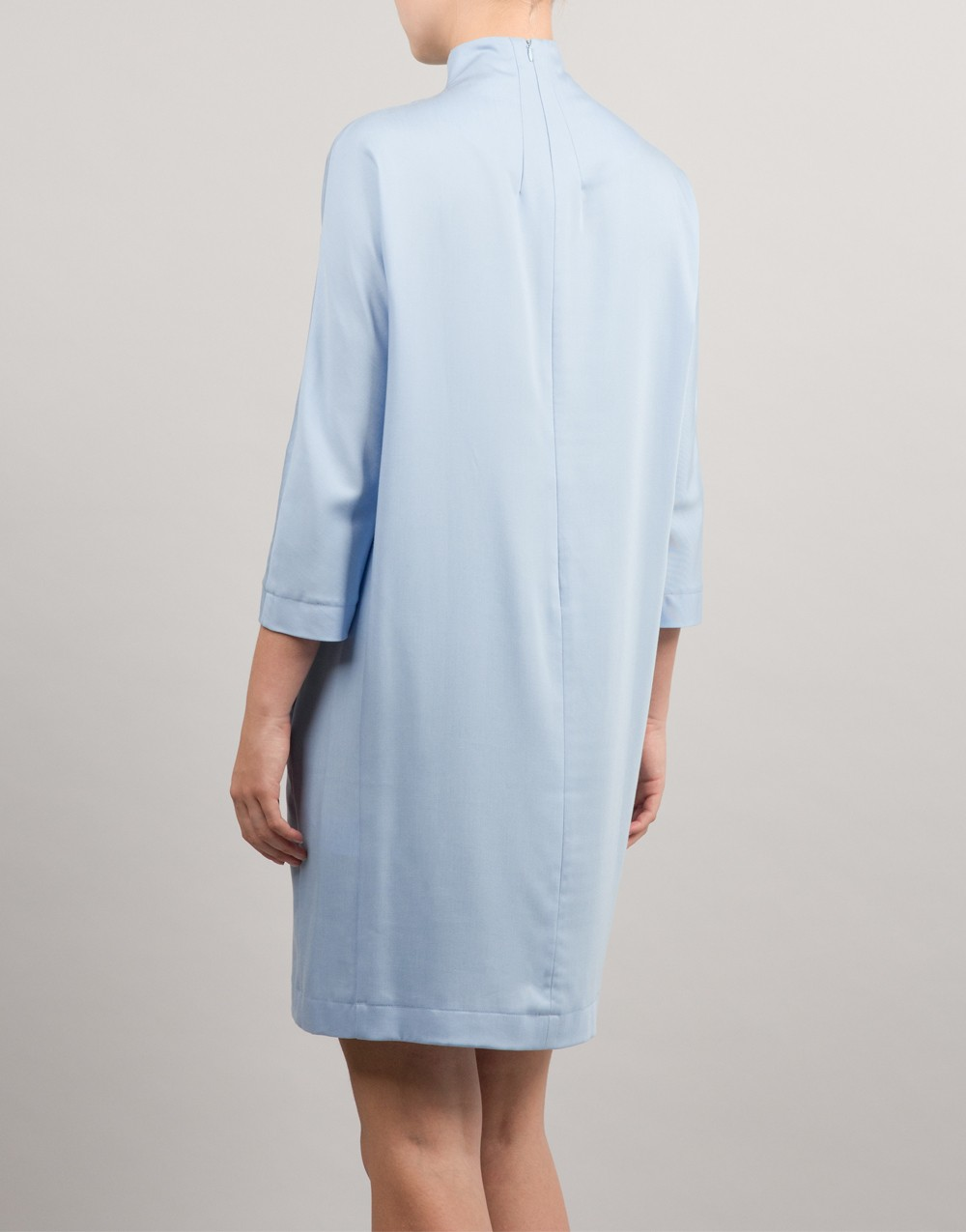 FoA. Jenni Dress