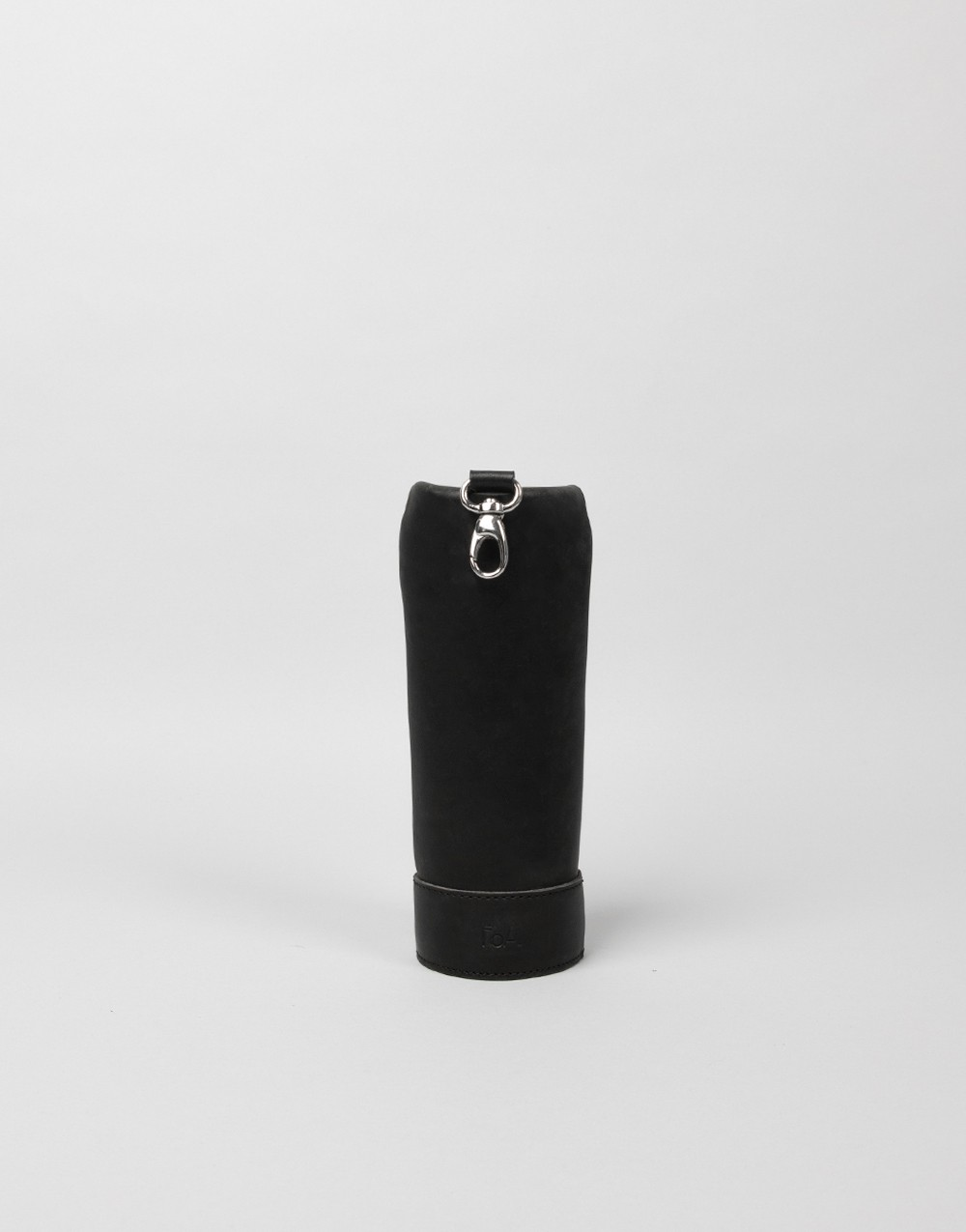 FoA. Ody Bottle Holder