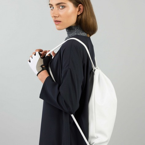 foa-leather-gymbag-white