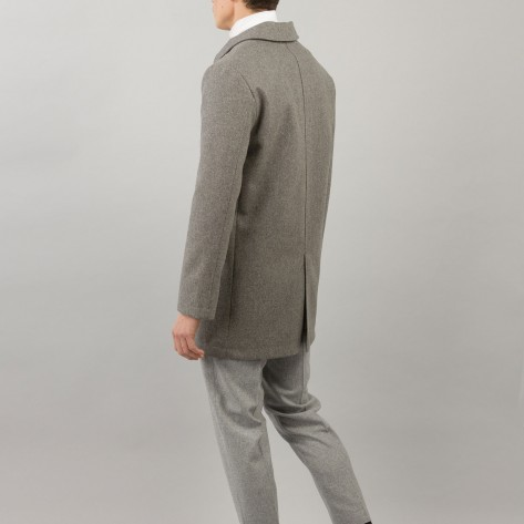 foa-coat-boston-grey